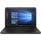 Ноутбук HP 15-ay027ur (P3S95EA)