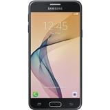 Смартфон SAMSUNG Galaxy J5 Prime SM-G570F ZKD (black)