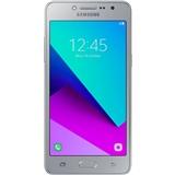 Смартфон SAMSUNG SM-G532F Prime J2 Duos ZSD (Silver)