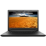 Ноутбук LENOVO IdeaPad 110-15 (80TJ009CRA)