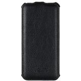 Чехол Vellini Lux-flip для Apple Iphone 6/6S (210285)