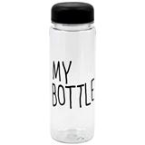 Бутылка UFT Mybottle