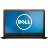 Ноутбук DELL Inspiron 3558 (I35345DIW-50)
