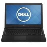 Ноутбук DELL Inspiron 3558 (I35345DIL-50)