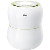 Очиститель воздуха LG Mini ON HW306LGE0