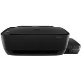 МФУ струйное HP DeskJet GT5810 (X3B11A)