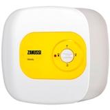 Накопительный водонагреватель ZANUSSI ZWH/S15 MelodyO