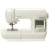 Швейная машина MINERVA MC 600E