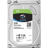 Жесткий диск SEAGATE 3Tb 64Mb (ST3000VX010)