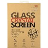 Защитное стекло Becover для Xiaomi MiPad 2 (700714)