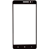 Защитное стекло Becover для Xiaomi Redmi Note 3 Pro Black (700956)