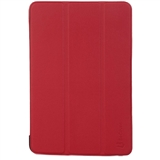 Чехол BECOVER Smart Case для Samsung Tab A 7.0 Red (700819)