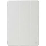 Чехол BECOVER Smart Case для Samsung Tab A 10,1 White (700908)