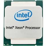 Процессор HP HPE ML150 Gen9 E5-260 9v4 Kit 828356-B21