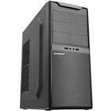 Корпус GAMEMAX MT507-400W