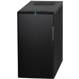Корпус FRACTAL DESIGN DEFINE Mini (FD-CA-DEF-MINI-BL)