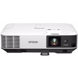 Проектор EPSON EB-2065 (V11H820040)