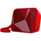 Портативная акустика PHILIPS BT110R/00 Red