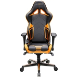 Кресло DXRACER RACING OH/RV131/NО