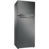 Холодильник WHIRLPOOL T TNF 8111 OX