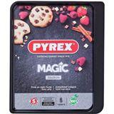 Противень PYREX MAGIC (MG33BV6)