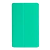 Чехол NOMI Slim PU case Nomi C10103 Green