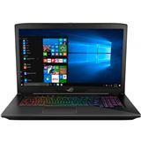 Ноутбук ASUS GL703VD-GC034T