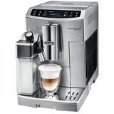 Кофемашина DELONGHI ECAM510.55