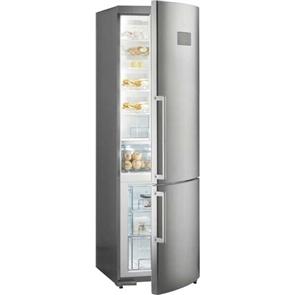 Холодильник GORENJE NRK 6201 TX