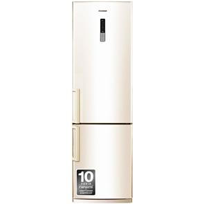 Холодильник SAMSUNG RL48RRCVB1/BWT