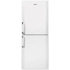 Холодильник BEKO CS 329020