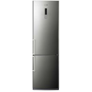 Холодильник SAMSUNG RL48RRCIH1/BWT