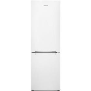 Холодильник SAMSUNG RB31FSRNDWW/WT