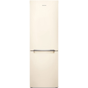Холодильник SAMSUNG RB31FSRNDEF/WT