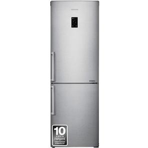 Холодильник SAMSUNG RB29FEJNDSA/WT