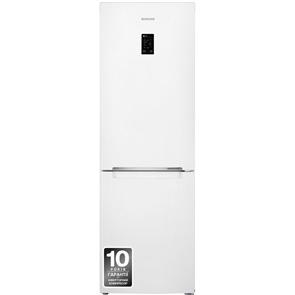 Холодильник SAMSUNG RB31FERNDWW/WT