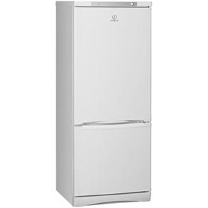 Холодильник INDESIT NBS 15 AA (UA)