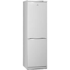 Холодильник INDESIT NBS 20 AA (UA)