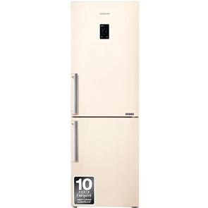 Холодильник SAMSUNG RB29FEJNDEF/WT