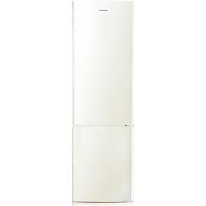 Холодильник SAMSUNG RL48RLBSW1/BWT