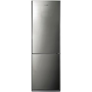 Холодильник SAMSUNG RL48RLBMG1/BWT