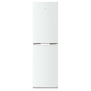 Холодильник ATLANT ХМ-4725-100