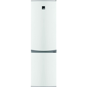 Холодильник ZANUSSI ZRB34210WA
