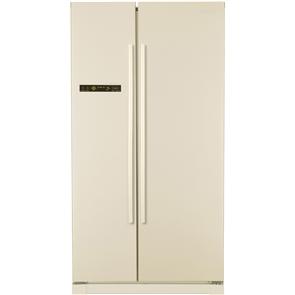 Холодильник SAMSUNG RSA1SHVB1/BWT