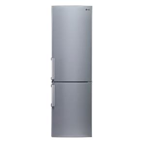 Холодильник LG GW-B469BLHW