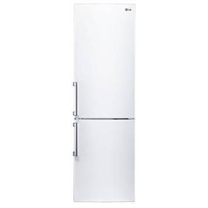 Холодильник LG GW-B469BQHW
