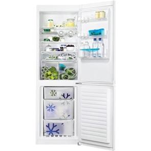 Холодильник ZANUSSI ZRB34214WA