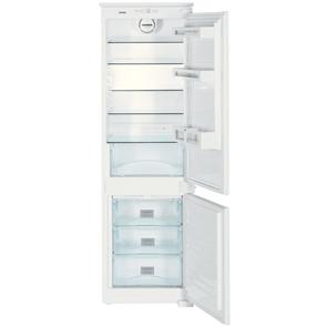 Холодильник LIEBHERR ICUNS 3314