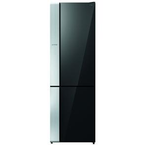 Холодильник GORENJE NRK-ORA-62 E