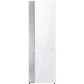 Холодильник GORENJE NRK-ORA-62 W